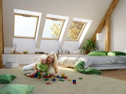 """""""Foto: Roto Dach- und Solartechnologie"""""""