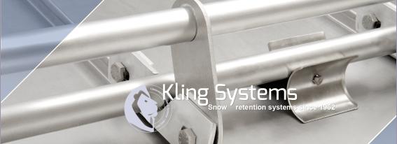 Kling-Dach Header-Systems-EN