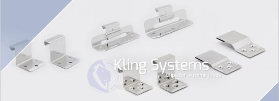 Kling-Dach Header-Systems-Clips-EN