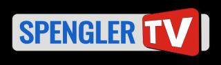 SpenglerTV