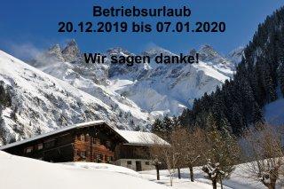 Winter2020
