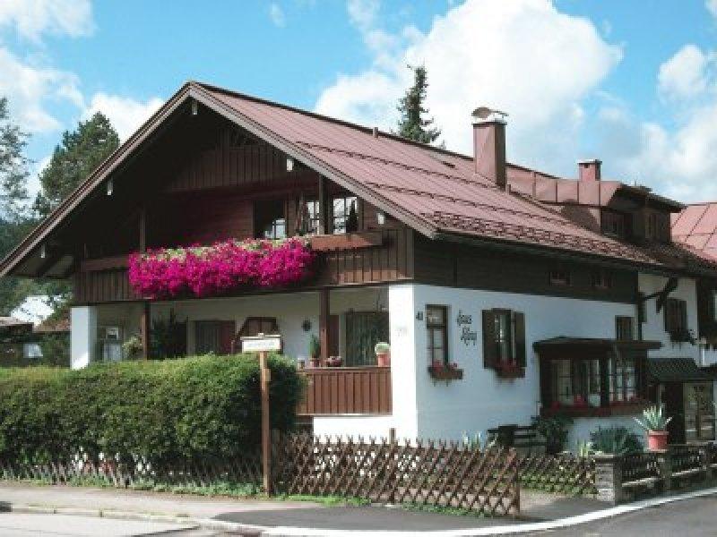 Haus Kling