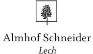 Almhof Schneider