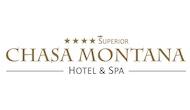 Chasa Montana