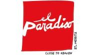 El Paradiso