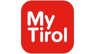 MyTirol