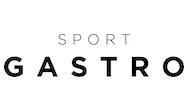 Sport Gastro