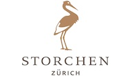 Storchen