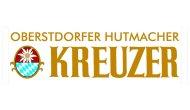 Hut Kreutzer
