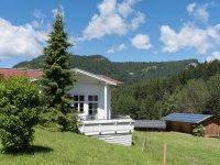 Haus Alpenlicht