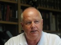 Dr.med. Peter Kruijer