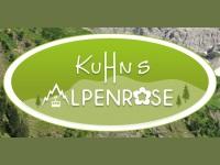 Kuhn's Alpenrose