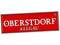 Kurbetriebe Oberstdorf