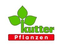 Kutter pflanzen logo