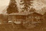 Laiter um 1926