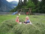 Kinderspielwiese