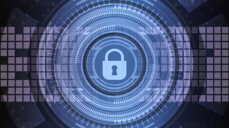 IT_Sicherheit_Stock