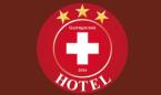 Weisses Kreuz Breittenbach Hotelklassifizierung