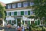 Wanderhotel in Gummersbach
