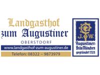 Landgasthof Augustiner web