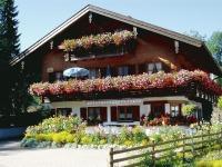 Landhaus Allgaier
