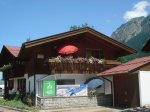 Landhaus Alpensee 2
