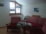 Fellhorn Wohnzimmer