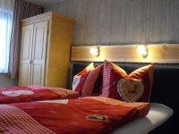 Schlafzimmer Renksteig