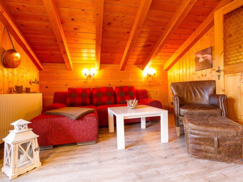 Landhaus am Bächle-01 2000