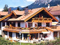 Landhaus barbara for Landhaus kommode weiay