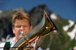1 blechbl-musik fellhorn