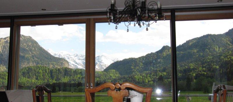 Ausblick Panoramaglück (2)