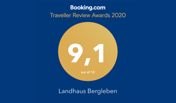 Bokking-Award_2020