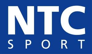 Logo-NTC