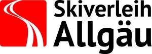 Logo-Skiverleih-Allgäu