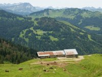 Obere-Wilhelmine-Alpe