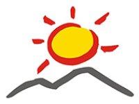 Logo Berg+Sonne 190x140