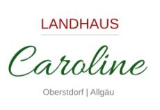 Logo Entwurf