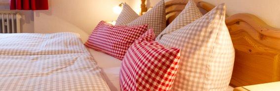 Schlafzimmer Anemone