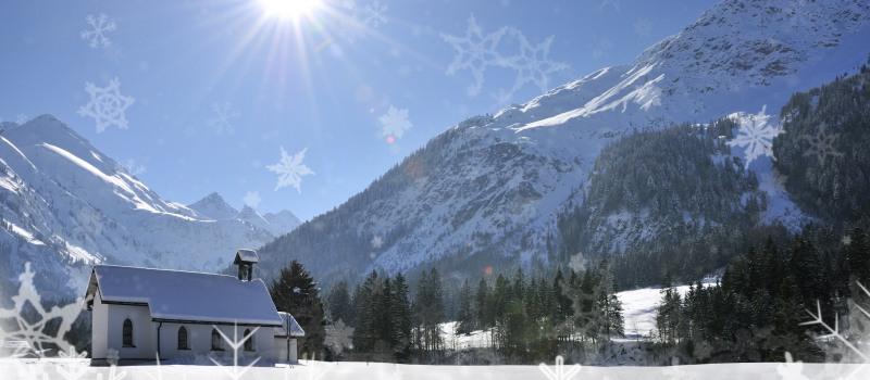 Birgsau-winter-tourismus-oberstdorf