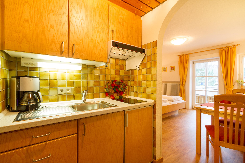 Ferienwohnung Landhaus Deiser Ferienwohnungen / Wohnung 10 (2511966), Oberstdorf, Allgäu (Bayern), Bayern, Deutschland, Bild 20