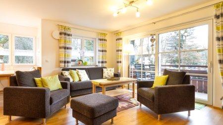 Landhaus Deiser Wohnungen-01 3000-2