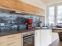 Küche M5