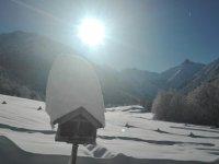 Winterfoto Jan. 2021