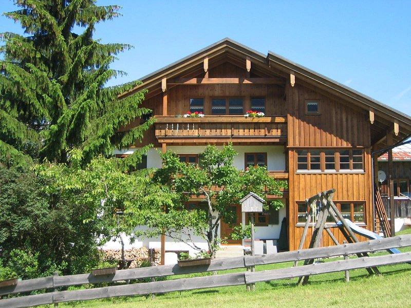 Landhaus Dietersberg