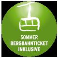 Bergbahn inklusive Anbieter