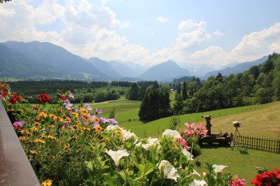 Ausblick-oberstdorf-sommer-01