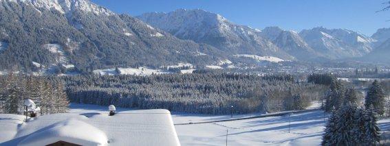 Ausblick-oberstdorf-winter-02