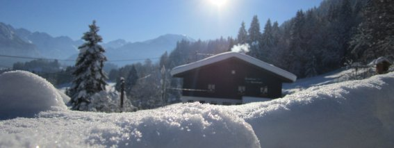 Hausbild-winter-06