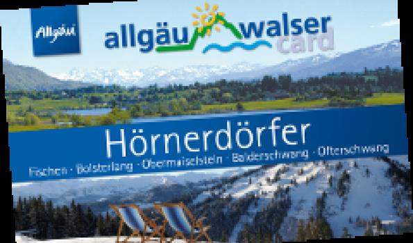 Allgaeu-walser-card-eed6073489